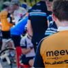 Meewind wielren shirt partner Meewind Koers